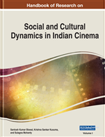 Social Dynamics of Hindi Eco-Cinema and the Politics of Water