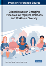 Critical Issues on Changing Dynamics in Employee Relations and Workforce Diversity