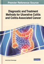 Diagnostic and Treatment Methods for Ulcerative Colitis and Colitis-Associated Cancer