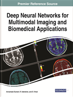 Demystification of Deep Learning-Driven Medical Image Processing and Its Impact on Future Biomedical Applications