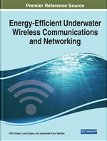 Quality Enhancement in Underwater Sensor Networks Through Node Deployment Plans: A Performance-Based Classification