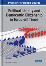 Political Identity and Democratic Citizenship in Turbulent Times