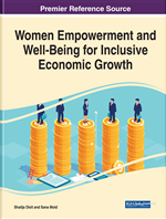 Women Empowerment and Well-Being for Inclusive Economic Growth