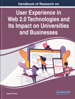 User Experience in Web 2.0 Technologies and Its Impact on Universities and Businesses