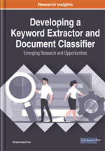 Developing a Keyword Extractor and Document Classifier: Emerging Research and Opportunities