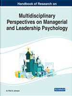 Multidisciplinary Perspectives on Managerial and Leadership Psychology