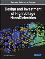 Design and Investment of High Voltage NanoDielectrics