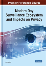 Modern Day Surveillance Ecosystem and Impacts on Privacy