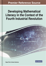 The Incorporation of Big Data in Mathematical Training for the Fourth Industrial Revolution