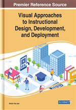 Visual Approaches to Instructional Design, Development, and Deployment