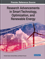 Research Advancements in Smart Technology, Optimization, and Renewable Energy