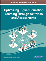 A Comparative Study on New Generation Learning and Awareness