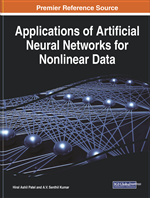 Fundamental Categories of Artificial Neural Networks