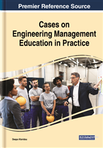 Engineering to Management Transition: Challenges and How Education Might Assist