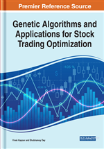 Genetic Algorithms and Applications for Stock Trading Optimization