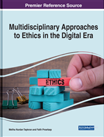 Multidisciplinary Approaches to Ethics in the Digital Era
