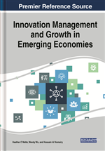 Innovation Management and Growth in Emerging Economies