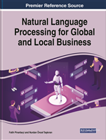 A Critical Review of the Current State of Natural Language Processing in Mexico and Chile