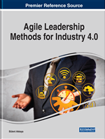 Agile Leadership Methods for Industry 4.0