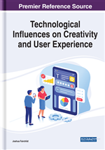 Technological Influences on Creativity and User Experience