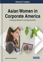 Asian Women in Corporate America: Emerging Research and Opportunities