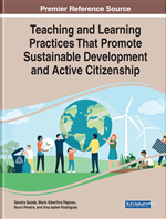 Teaching and Learning Practices That Promote Sustainable Development and Active Citizenship