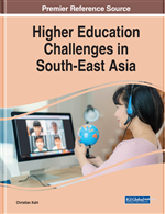 A Normative Juridical Study of Internationalization of Indonesian Higher Education Institution