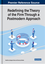 Revolutionizing Institutional Theory Through Stakeholder Capitalism