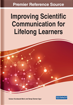 Improving Scientific Communication for Lifelong Learners