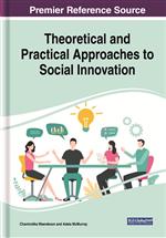Social Entrepreneurship Perspective of Social Innovation