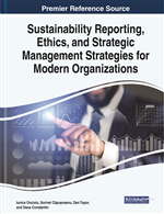 Sustainability Reporting: Short Implementation Guide and Its Benefits