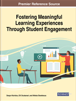 Reconfiguring Curriculum and Instruction to Teach for Understanding: A Case Study