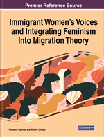 Immigrant Women's Voices and Integrating Feminism Into Migration Theory