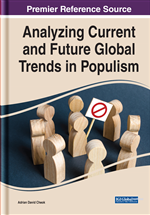 Analyzing Current and Future Global Trends in Populism