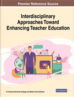 Classroom Interaction in Language Teacher Education: Analysis of Learners' Reactions to Questions and Feedback
