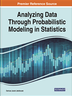 Analyzing Data Through Probabilistic Modeling in Statistics