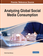 Use of Novel Ensemble Machine Learning Approach for Social Media Sentiment Analysis