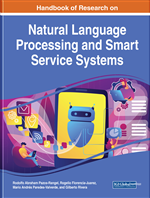 Handbook of Research on Natural Language Processing and Smart Service Systems