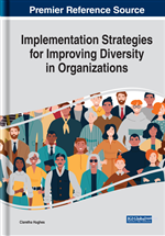 Implementation Strategies for Improving Diversity in Organizations