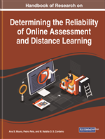Reliability of Digital Formative Assessment Practices and Instruments: Theoretical Review Towards an Assessment Proposal