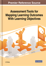 Assessment Tools for Mapping Learning Outcomes With Learning Objectives