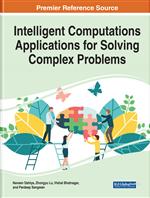 Intelligent Computations Applications for Solving Complex Problems