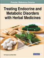 Treating Endocrine and Metabolic Disorders With Herbal Medicines