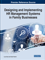 Reflections of Human Resource Practices in Family Business: A Qualitative Research