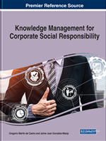 Effects of Social Entrepreneurship on Organizational Performance: The Mediating Role of Corporate Social Responsibility