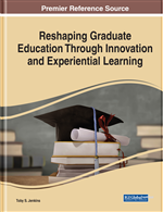 Empowering Student Learning Through Adventure-Based Counseling Activities: Educational Adventures in Graduate Classrooms
