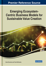 Key Factors for Measuring Value Co-Creation in the Industrial Service Ecosystem