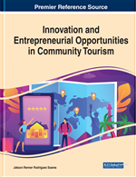 The Valorization of the Surface Waters on the Inland Regions in Differentiated Tourism Products: The Offers of Estrela Geopark Territory (Portugal) and the Strategies of Qualifying the Destination