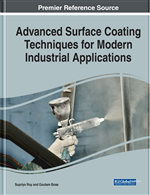 Cyclic Oxidation of Combined LTA/YSZ and Alumina Thermal Spray Coatings