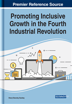 Promoting Inclusive Growth in the Fourth Industrial Revolution